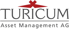 TURICUM Asset Management AG